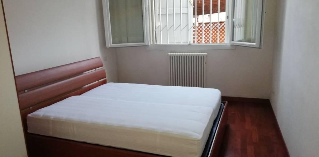 Appartamento in Vendita a Ravenna Centro: 3 locali, 73 mq