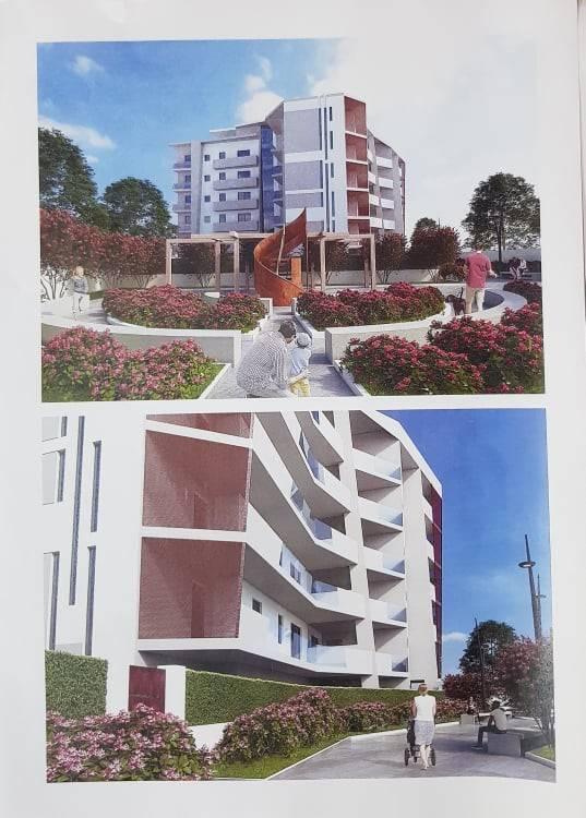 Appartamento in vendita a Saviano, 3 locali, prezzo € 200.000 | PortaleAgenzieImmobiliari.it