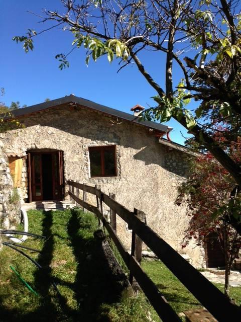 Appartamento in vendita a Grone, 2 locali, prezzo € 45.000   PortaleAgenzieImmobiliari.it