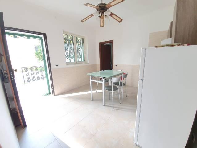Appartamento in buone condizioni in affitto Rif. 7257005