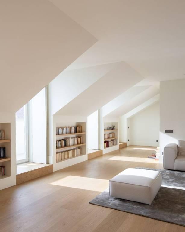 Appartamento in vendita a Civitanova Marche, 3 locali, prezzo € 185.000   CambioCasa.it