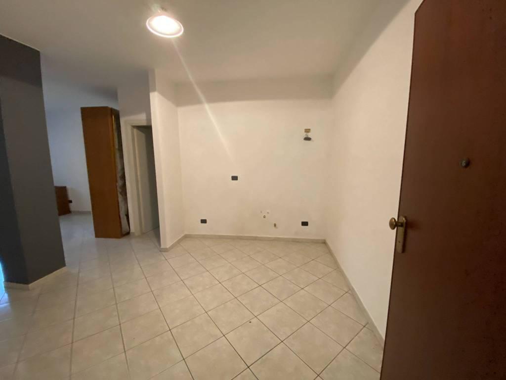 Appartamento in affitto a Asti, 2 locali, prezzo € 220 | CambioCasa.it