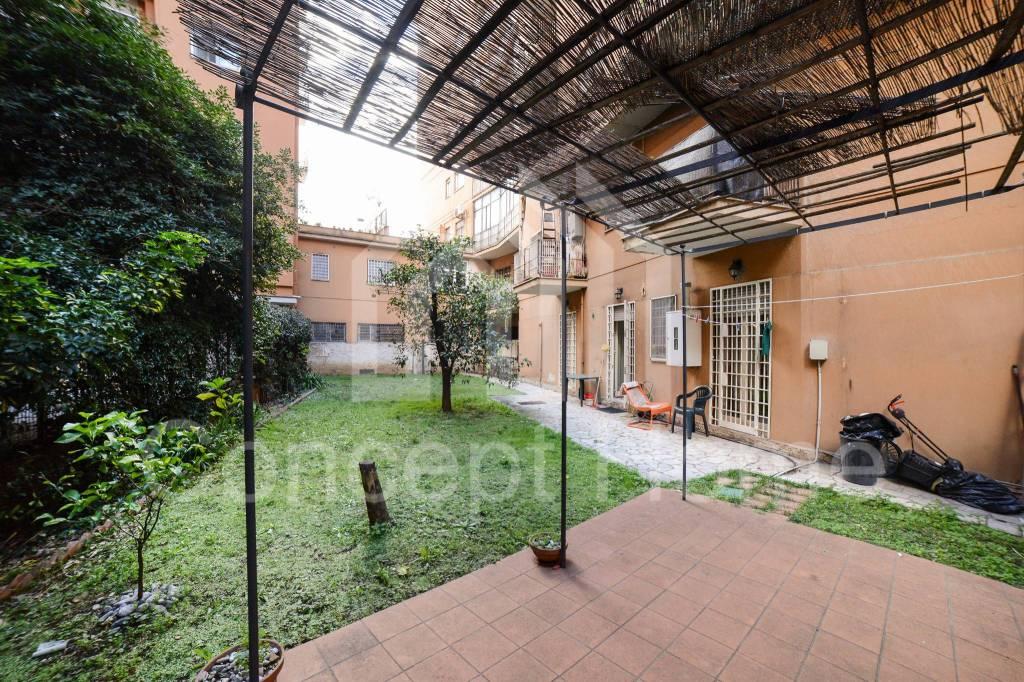 Appartamento in vendita a Roma, 3 locali, zona Zona: 9 . Prenestino, Collatino, Tor Sapienza, Torre Spaccata, Tor Tre Teste, Torre Maura, prezzo € 219.000 | CambioCasa.it