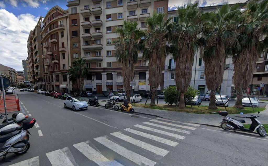 Ufficio / Studio in affitto a Savona, 5 locali, prezzo € 850 | CambioCasa.it