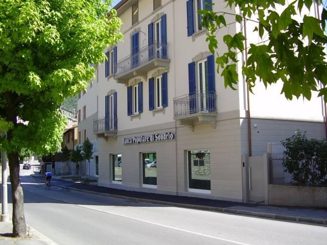 Appartamento in ottime condizioni in vendita Rif. 6114251