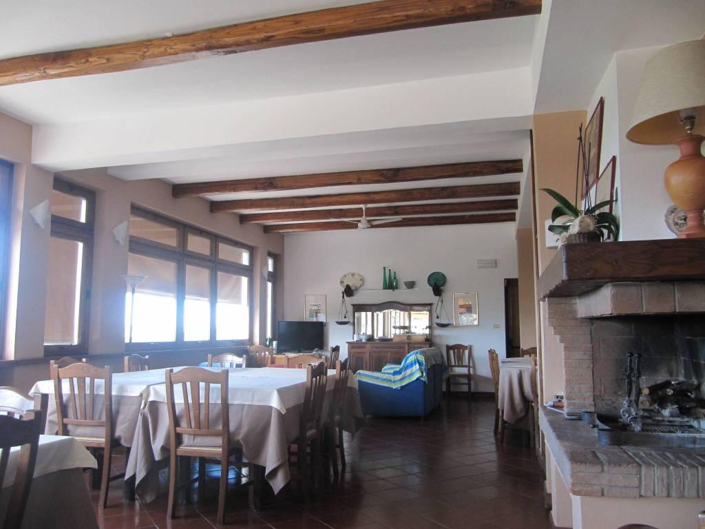 Negozio / Locale in vendita a Paliano, 9999 locali, prezzo € 520.000 | CambioCasa.it
