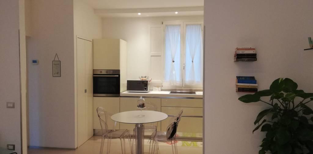 Appartamento in Vendita a Ravenna Centro: 4 locali, 88 mq