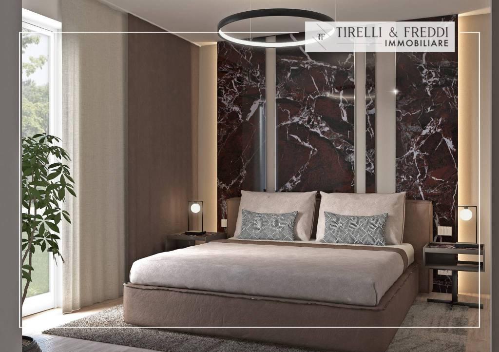Appartamento in vendita a Monticelli Brusati, 4 locali, prezzo € 399.000 | CambioCasa.it