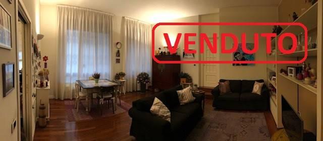 Appartamento in vendita a Segrate, 2 locali, prezzo € 258.000   PortaleAgenzieImmobiliari.it