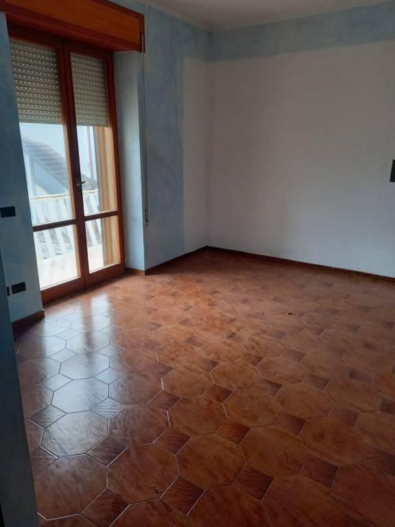 Appartamento in vendita a Spoleto, 7 locali, prezzo € 85.000   PortaleAgenzieImmobiliari.it