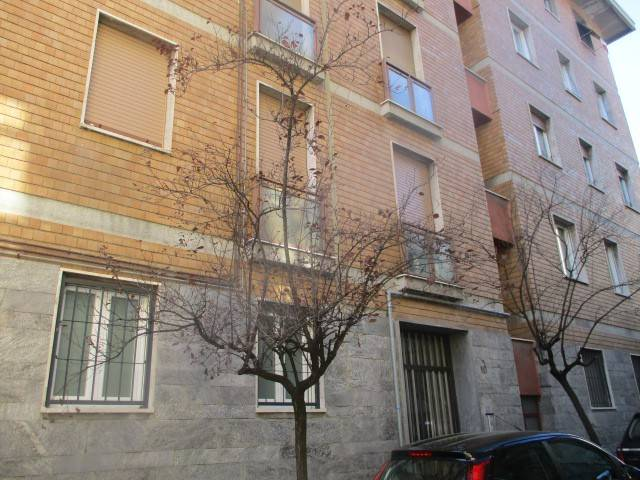 Ufficio / Studio in affitto a Como, 2 locali, zona Borghi, prezzo € 1.250 | PortaleAgenzieImmobiliari.it