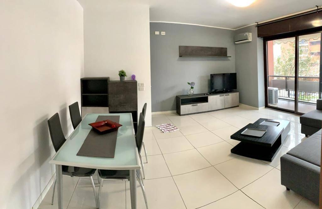 Appartamento in affitto a Basiglio, 2 locali, prezzo € 1.150 | PortaleAgenzieImmobiliari.it