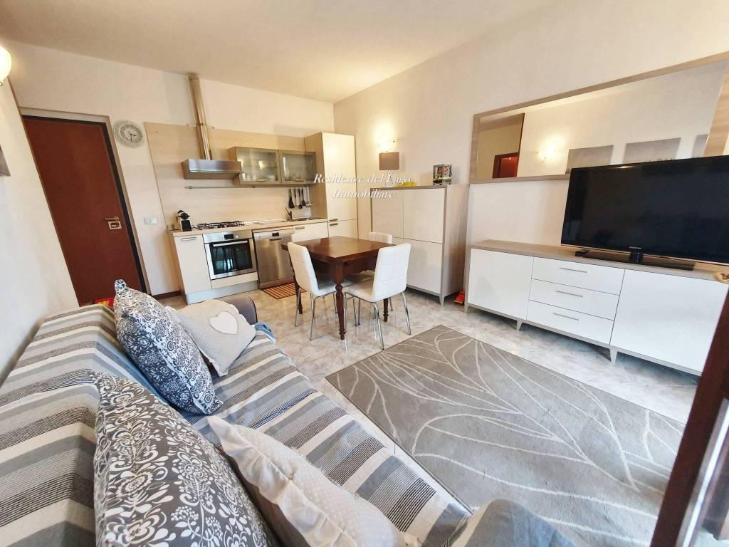 Appartamento in vendita a Sirmione, 3 locali, prezzo € 325.000 | PortaleAgenzieImmobiliari.it