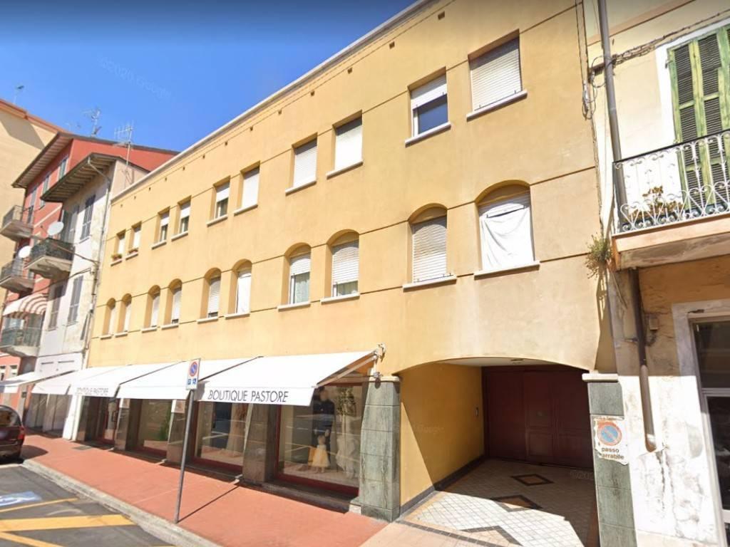 Attico / Mansarda in Vendita a Ventimiglia