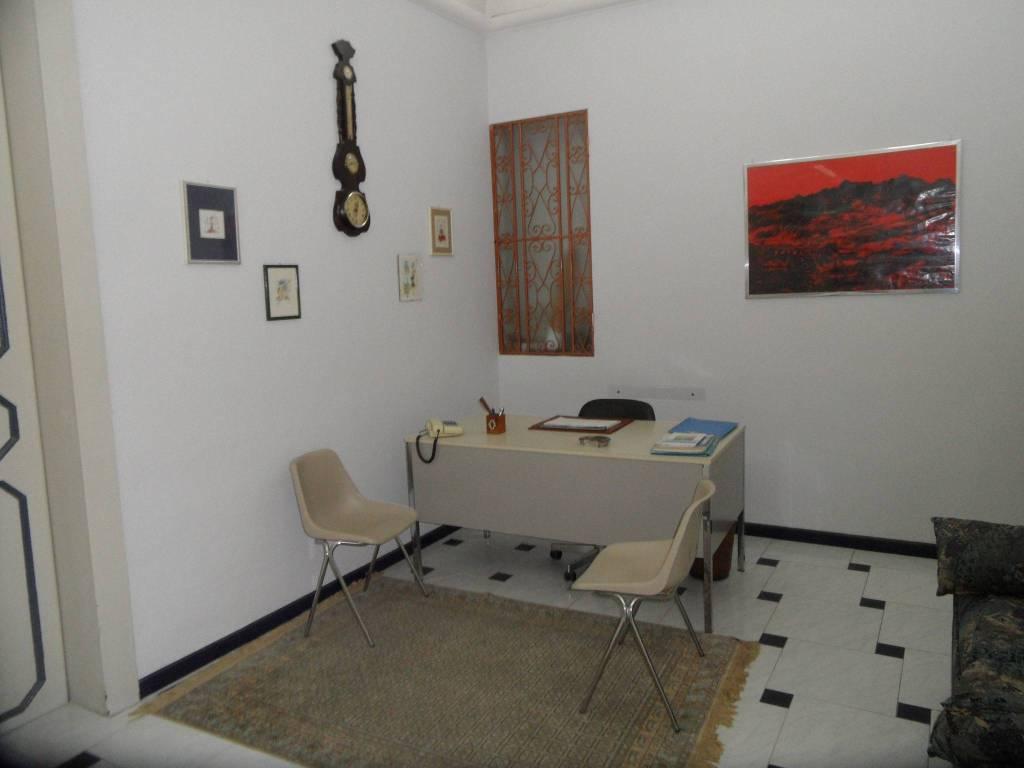 Appartamento in Vendita a Sciacca: 5 locali, 338 mq