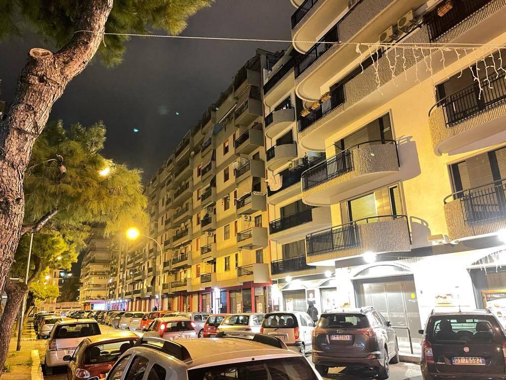 Appartamento in Affitto a Foggia Centro: 1 locali, 40 mq