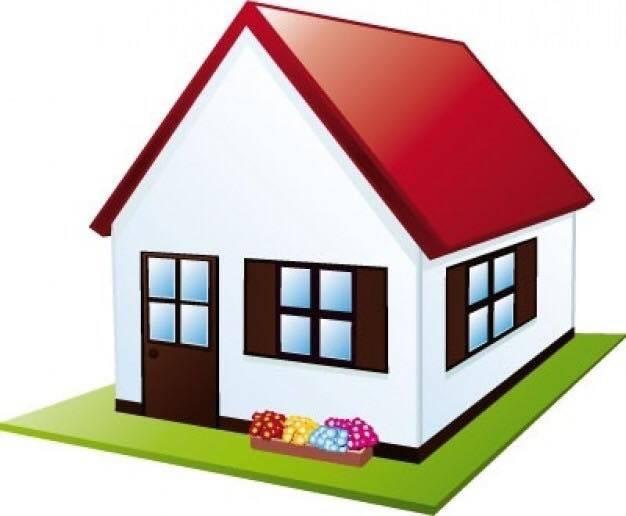 Appartamento in affitto a SanRemo, 4 locali, prezzo € 680 | PortaleAgenzieImmobiliari.it