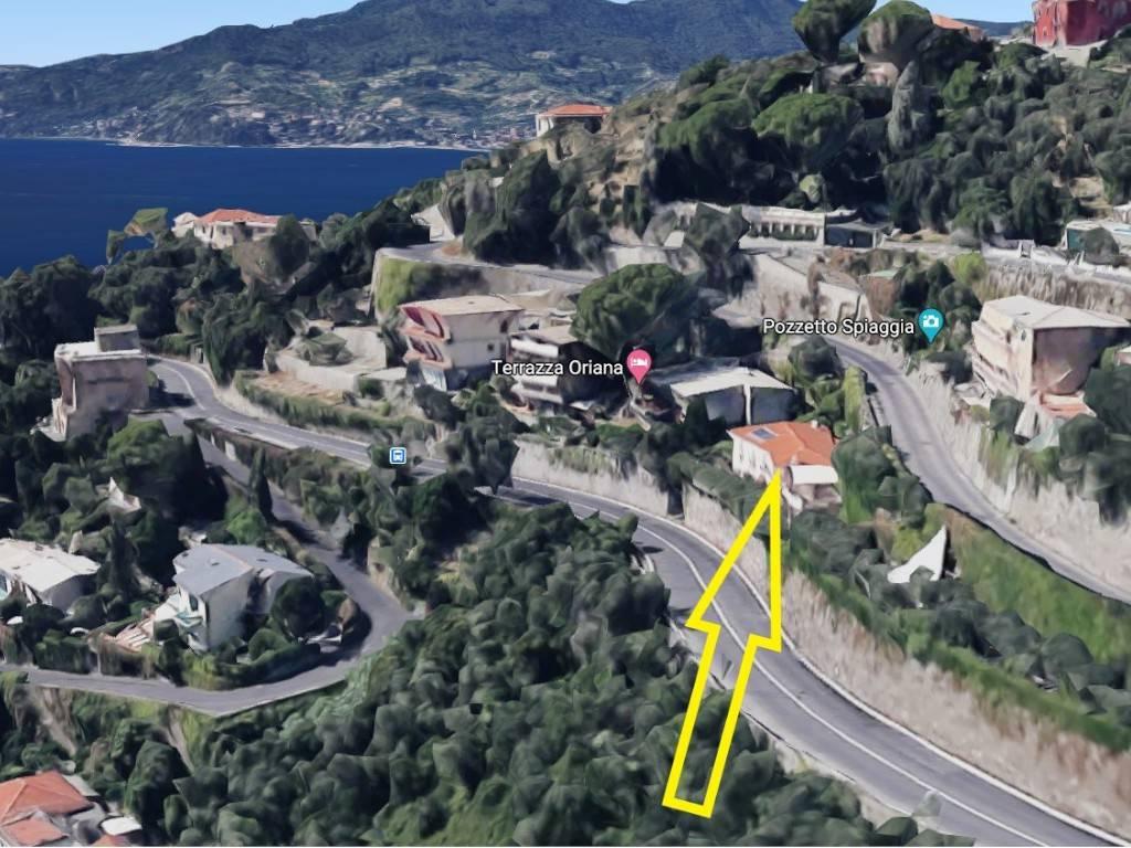 Soluzione Indipendente in vendita a Zoagli, 7 locali, prezzo € 600.000   PortaleAgenzieImmobiliari.it