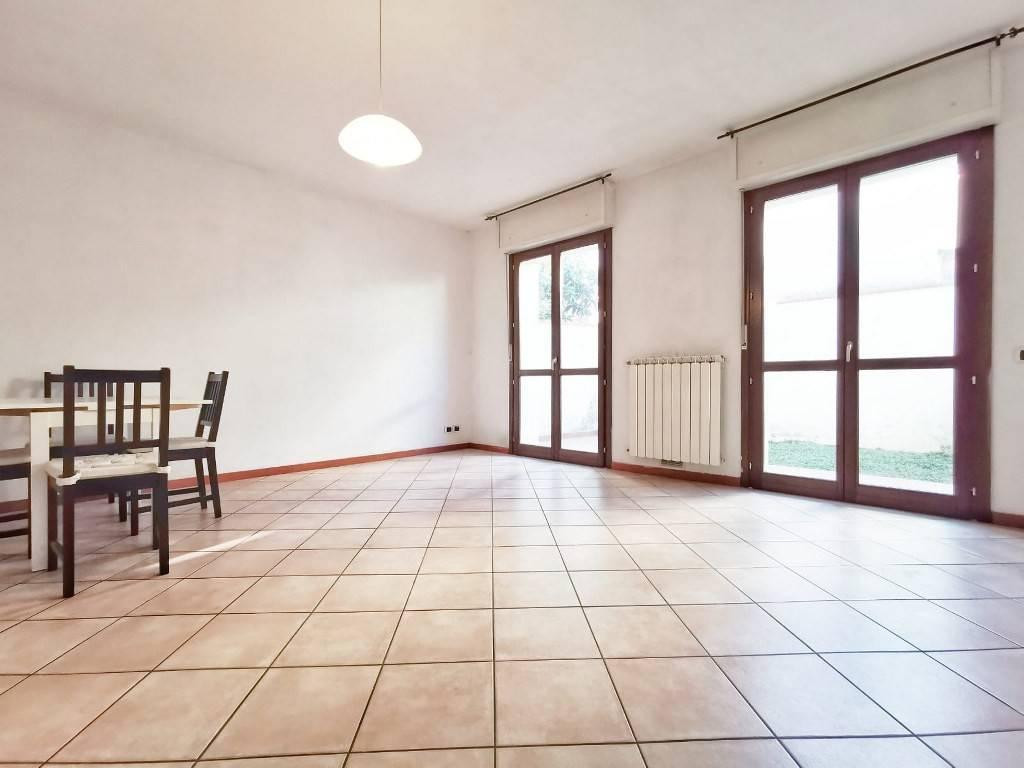 Appartamento in vendita a Signa, 1 locali, prezzo € 125.000 | PortaleAgenzieImmobiliari.it