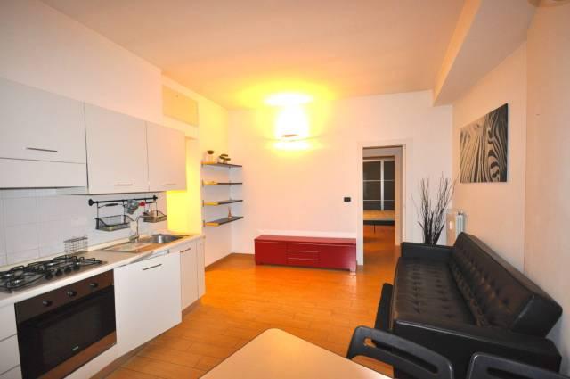 Appartamento in affitto piazza Caduti per la Libertà Moncalieri