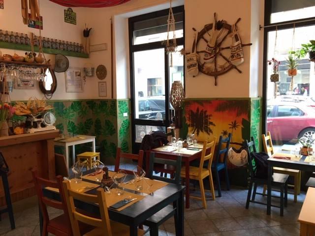 Ristorante / Pizzeria / Trattoria in vendita a Torino, 3 locali, zona Zona: 2 . San Secondo, Crocetta, prezzo € 70.000 | CambioCasa.it