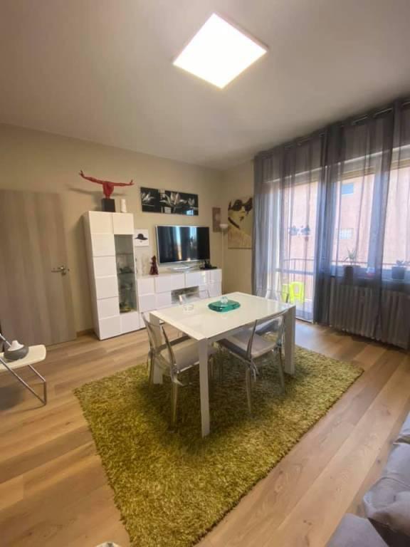 Appartamento in vendita a San Martino Siccomario, 2 locali, prezzo € 93.000 | CambioCasa.it