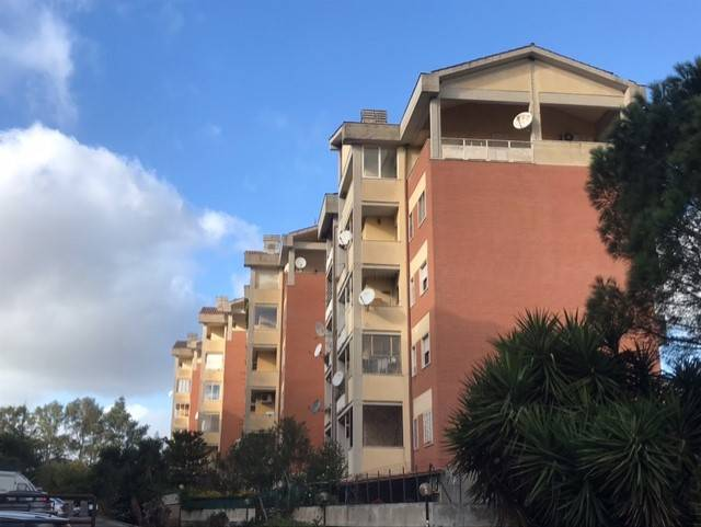 Attico / Mansarda in vendita a Pomezia, 2 locali, prezzo € 33.000   PortaleAgenzieImmobiliari.it