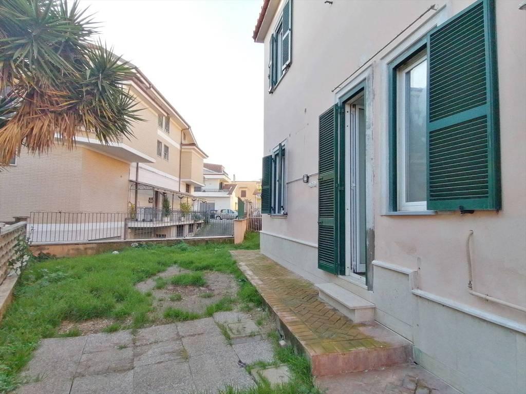 Appartamento in vendita a Guidonia Montecelio, 2 locali, prezzo € 110.000 | PortaleAgenzieImmobiliari.it
