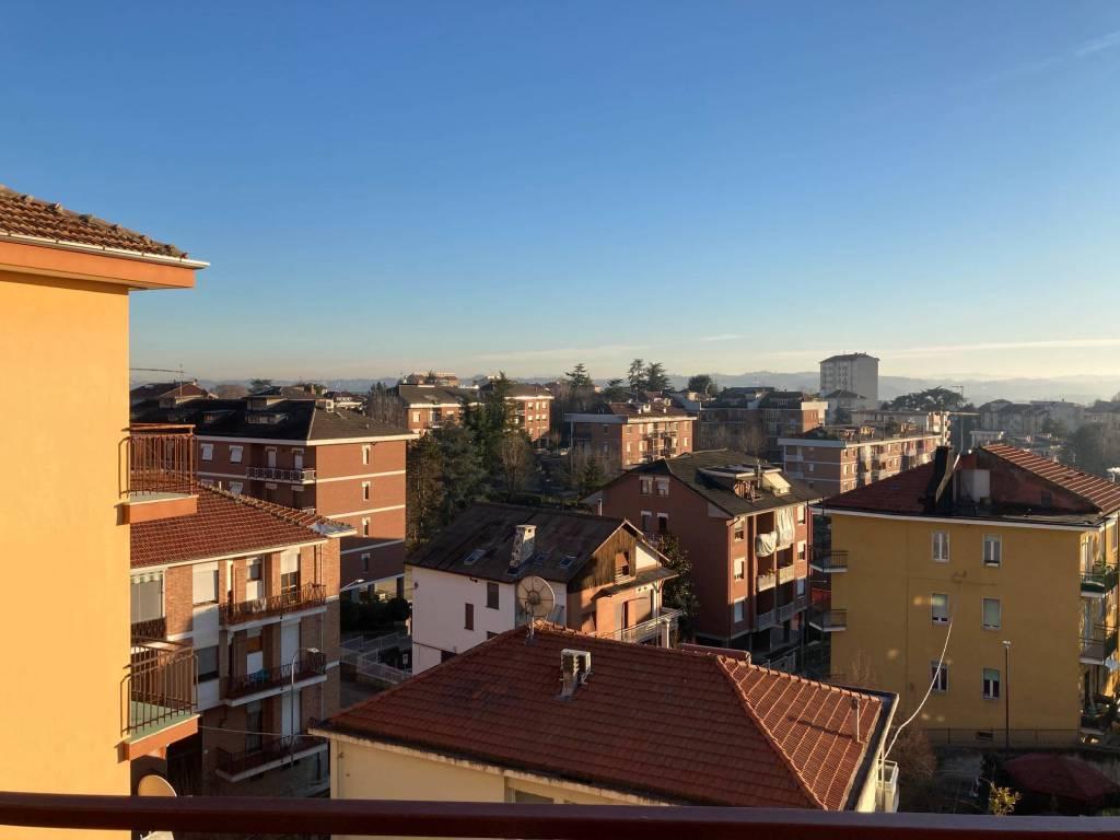 Appartamento in affitto a Asti, 2 locali, prezzo € 300 | PortaleAgenzieImmobiliari.it