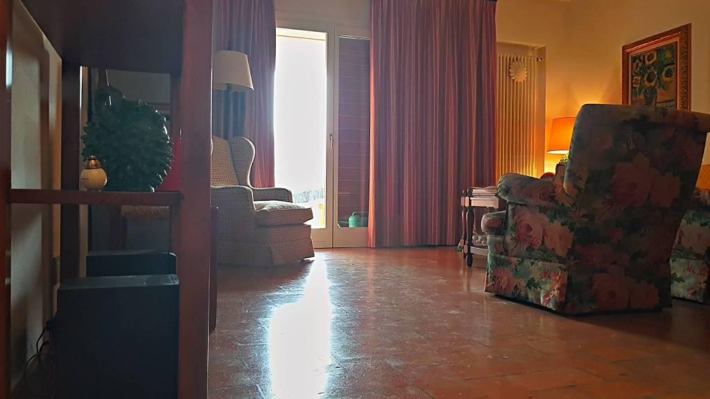 Appartamento in vendita a Cavaso del Tomba, 3 locali, prezzo € 200.000 | PortaleAgenzieImmobiliari.it