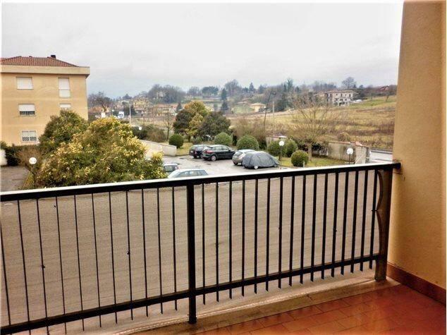 Appartamento in vendita a Artena, 6 locali, prezzo € 135.000 | CambioCasa.it