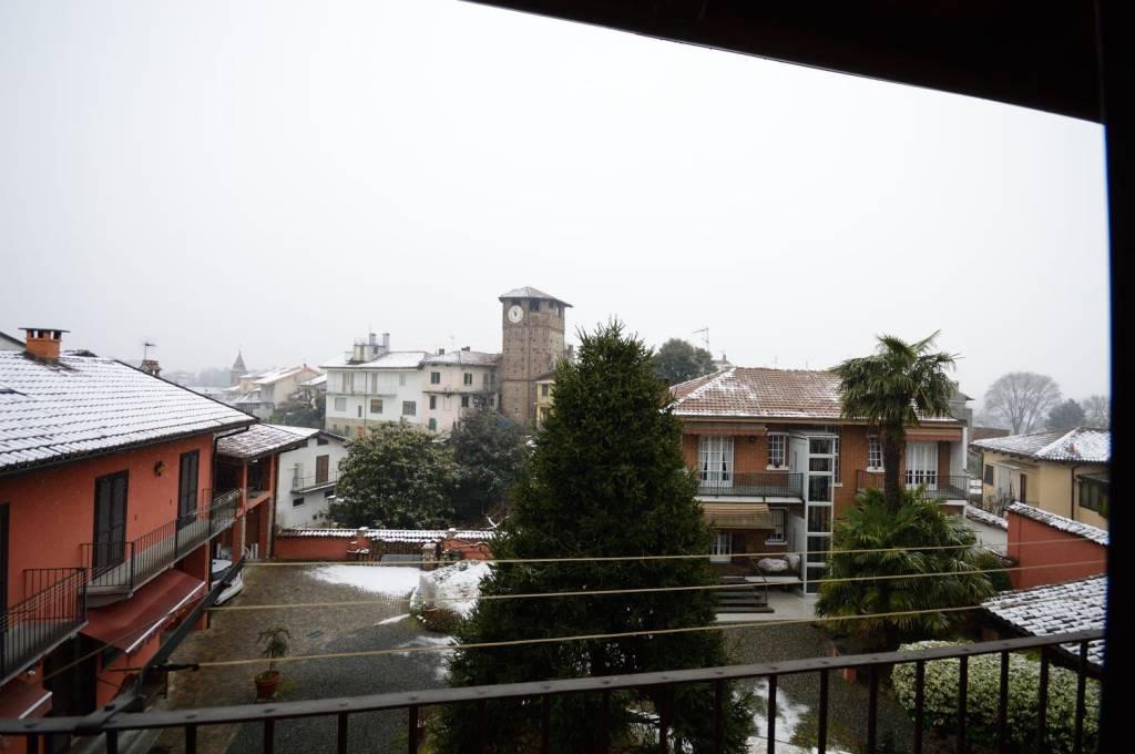 Appartamento in affitto a Pianezza, 3 locali, prezzo € 450   PortaleAgenzieImmobiliari.it