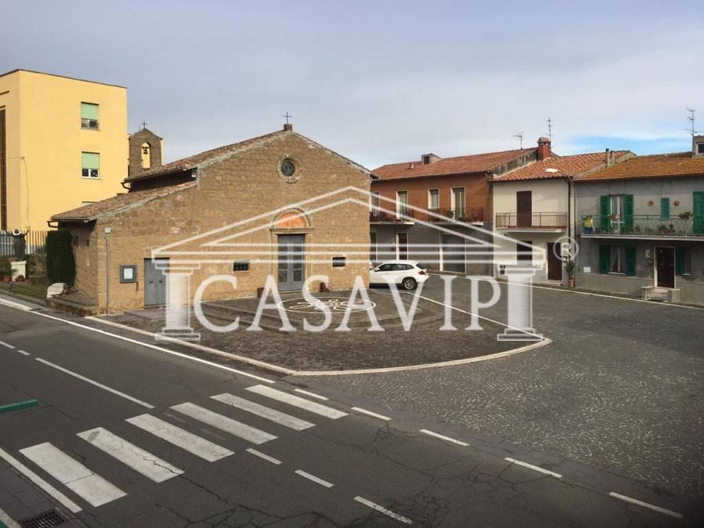 Appartamento in vendita a Arlena di Castro, 3 locali, prezzo € 44.000 | CambioCasa.it