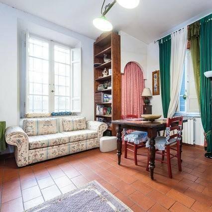 Appartamento in Vendita a Pisa Centro: 2 locali, 51 mq