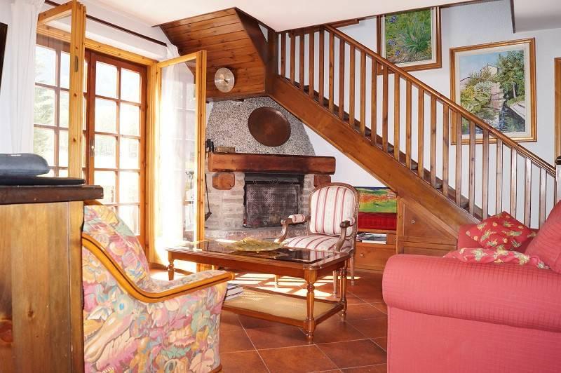 Appartamento in vendita a Gressoney-Saint-Jean, 6 locali, prezzo € 800.000 | CambioCasa.it