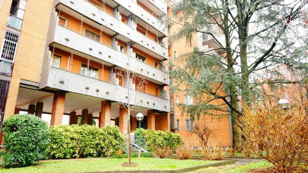 Appartamento in vendita a Segrate, 4 locali, prezzo € 285.000   CambioCasa.it