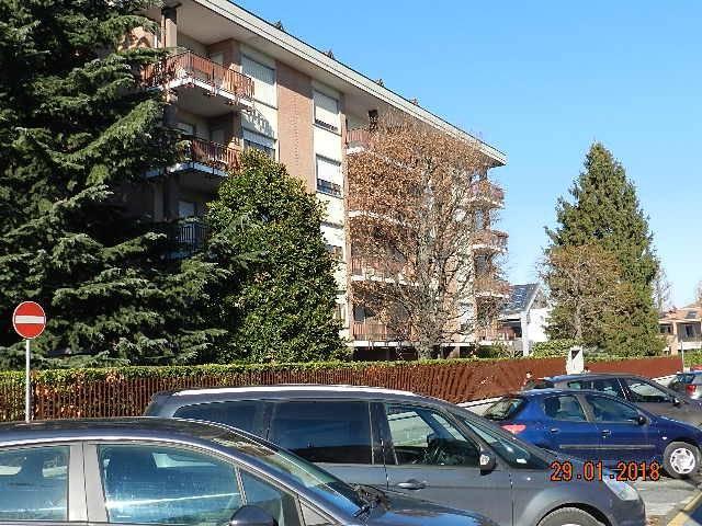 Appartamento in vendita a Savigliano, 3 locali, prezzo € 180.000 | CambioCasa.it