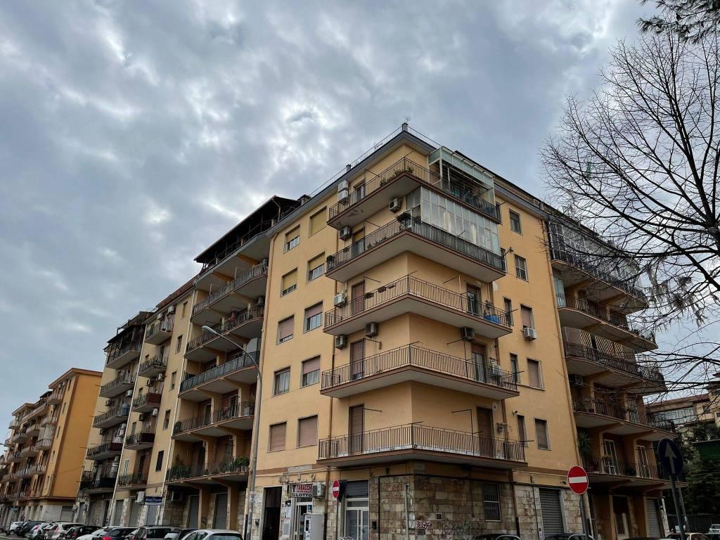 Appartamento in Vendita a Foggia Centro: 5 locali, 146 mq