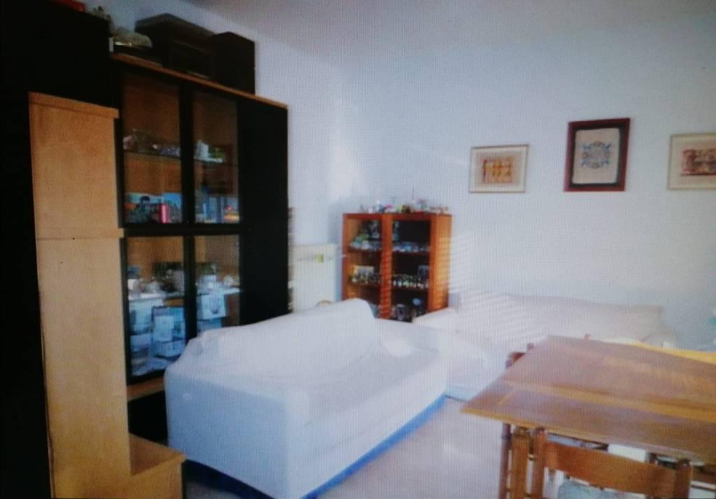 Appartamento in Vendita a Ravenna Centro: 4 locali, 109 mq