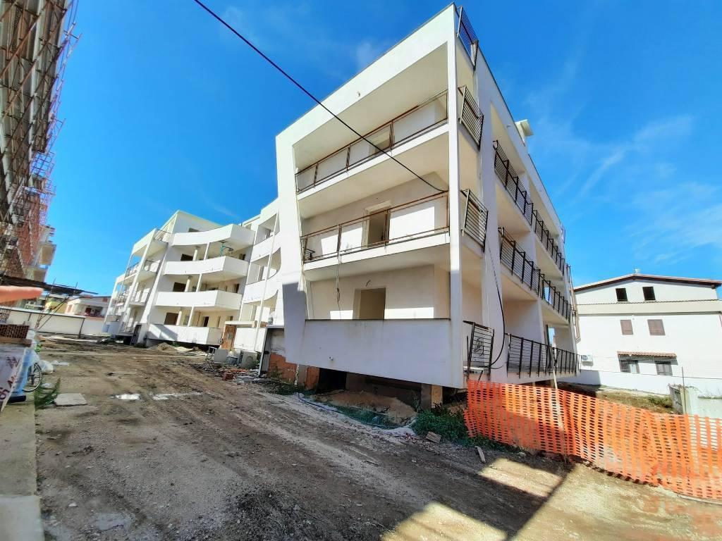 Appartamento in vendita a Sant'Antimo, 4 locali, prezzo € 205.000   PortaleAgenzieImmobiliari.it