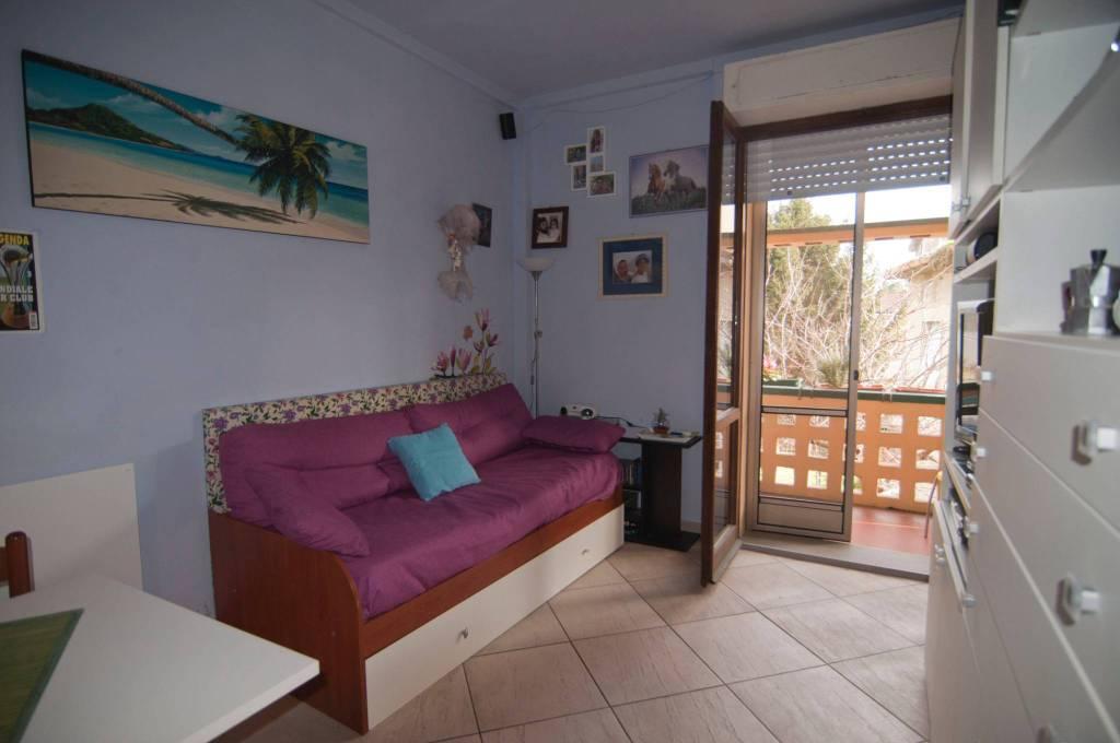 Appartamento in Vendita a Pisa Periferia Sud: 2 locali, 45 mq