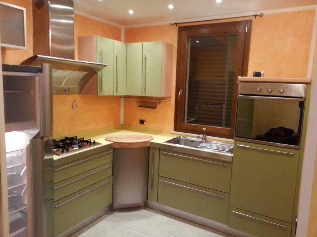 Appartamento in vendita a Sassofeltrio, 2 locali, prezzo € 89.000 | PortaleAgenzieImmobiliari.it