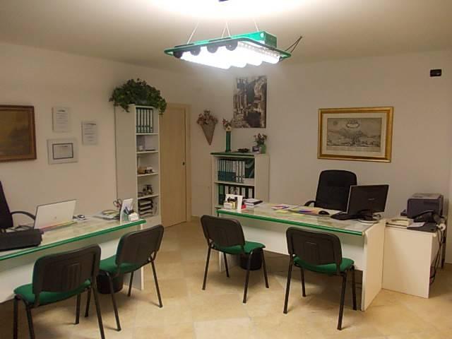 Altro in affitto a Cesena, 1 locali, prezzo € 380 | CambioCasa.it