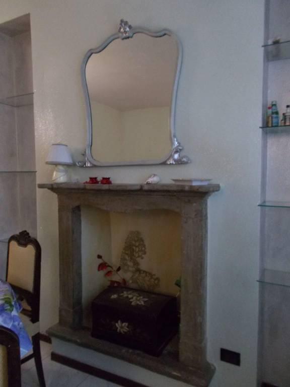 Appartamento in vendita a Fara Gera d'Adda, 3 locali, prezzo € 92.000 | CambioCasa.it