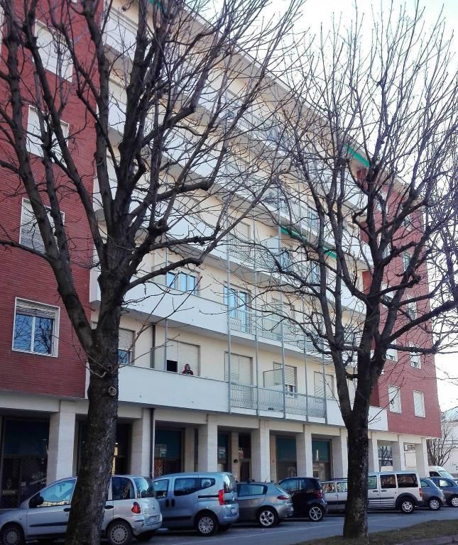 Appartamento in Vendita a Fossano