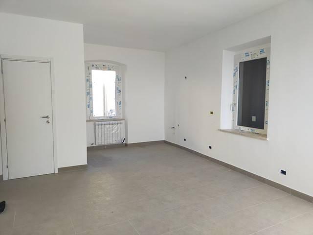 Appartamento in Vendita a Magione: 3 locali, 90 mq
