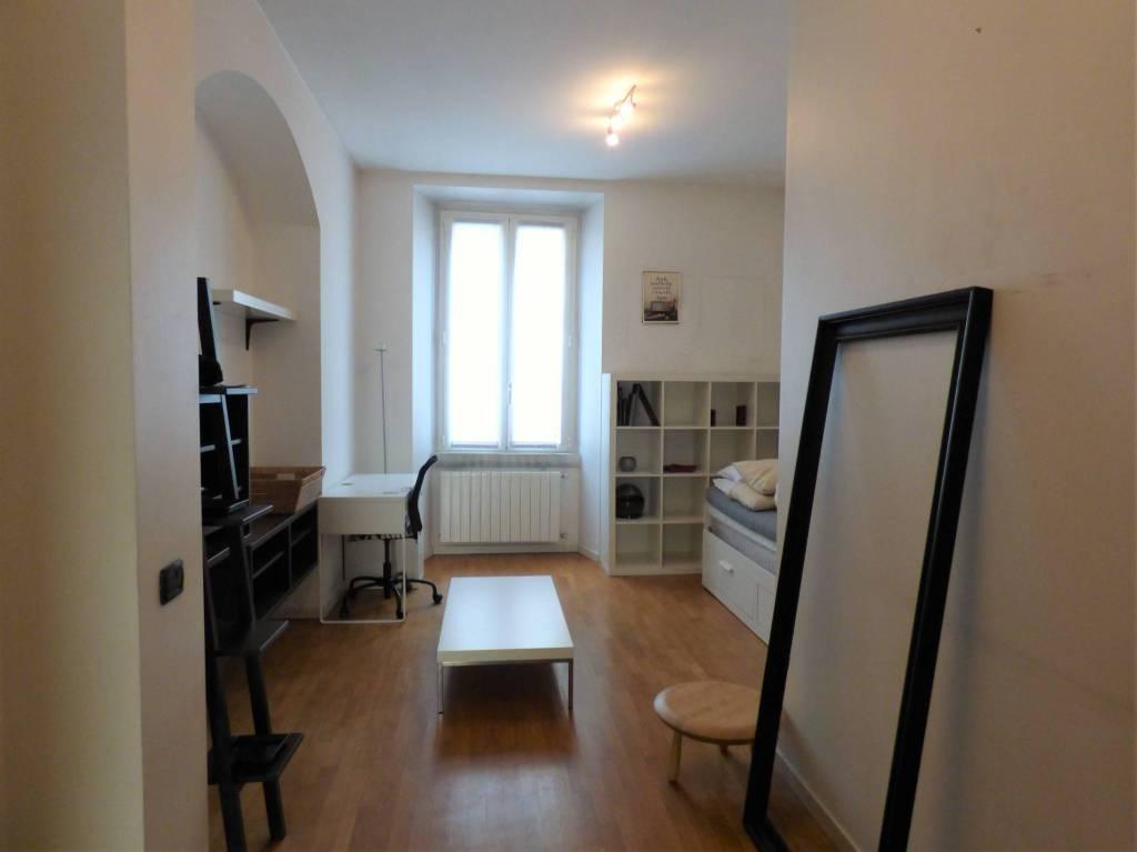 Appartamento in affitto a Milano, 2 locali, zona Zona: 6 . V Giornate, XXII Marzo, P.ta Romana, Viale Corsica, Tribunale, Policlinico, prezzo € 1.450 | CambioCasa.it
