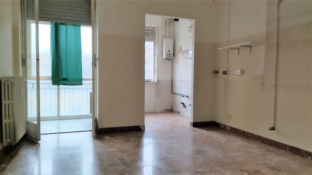 Appartamento in affitto a Orbassano, 3 locali, prezzo € 450   PortaleAgenzieImmobiliari.it