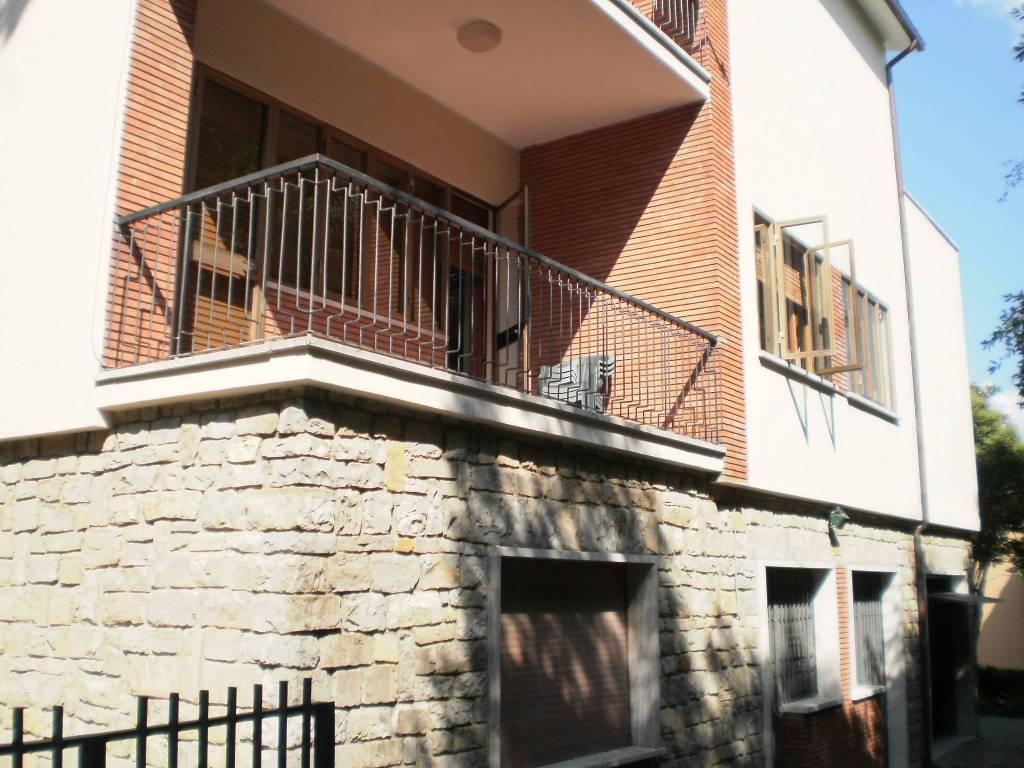 Villa in Vendita a Città della Pieve