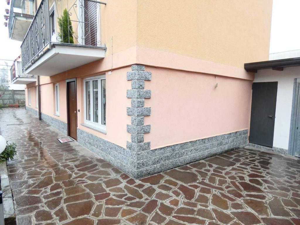 Villa in vendita a Legnano, 3 locali, prezzo € 138.000   PortaleAgenzieImmobiliari.it